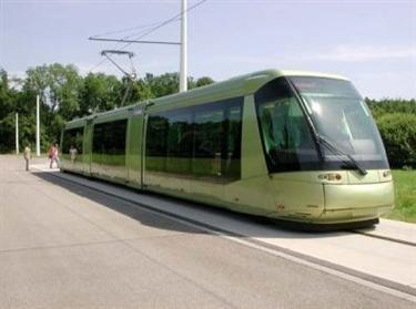 La Provincia sostiene il progetto della metropolitana di superficie